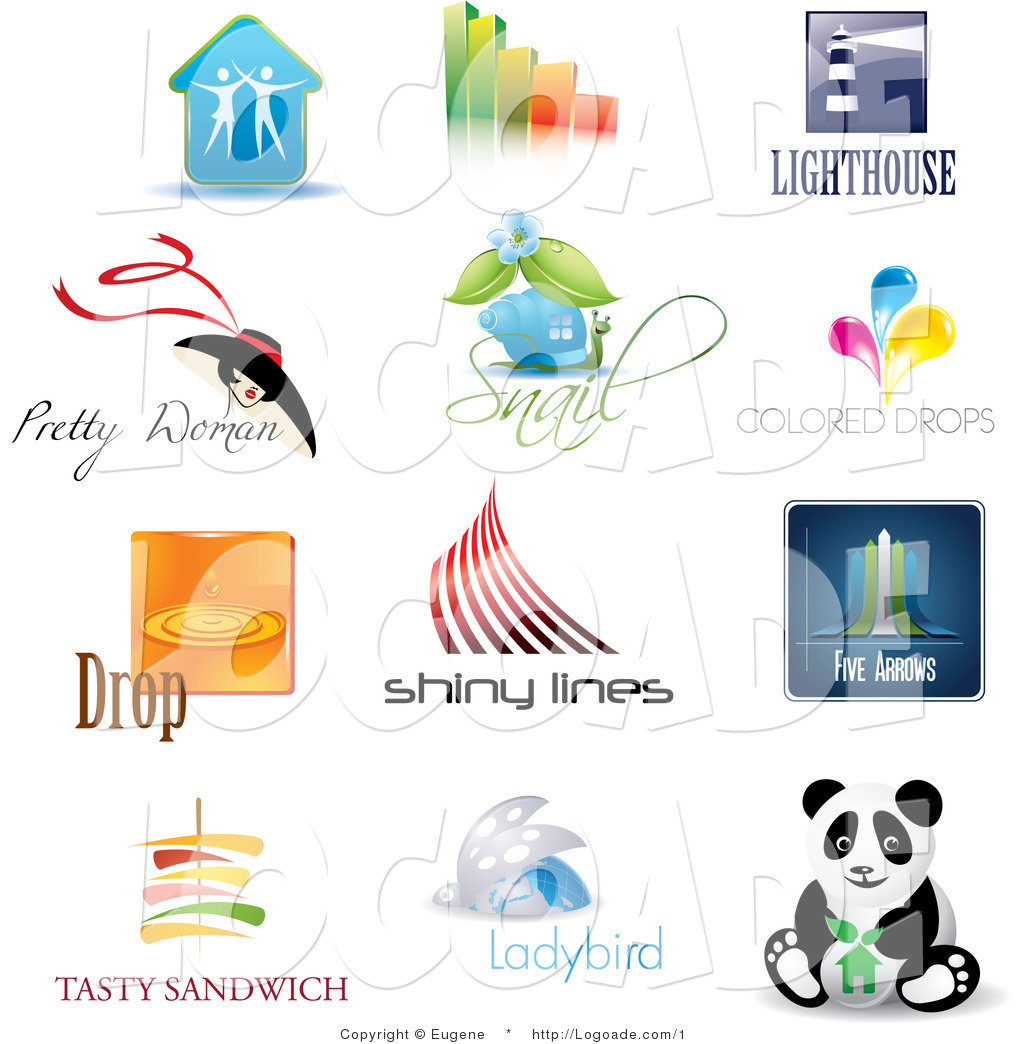 clipart for business logos - photo #10